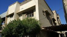 600 sqm  Villa for sale in Al Anbar