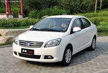 Available for rent! Hyundai Avante 2019