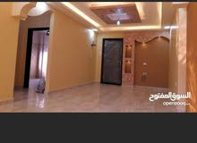 Apartment property for sale Zarqa - Jabal Tareq directly from the owner