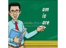 مدرس رياضيات مصرى للمدارس الخاصة والحكومية فى البحرين