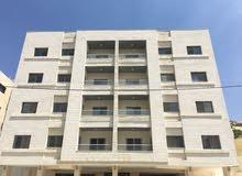 شقة للبيع مساحة 93 متر من المالك مباشرة ( بلقرب من الكلية العلمية ) طابق ثالث