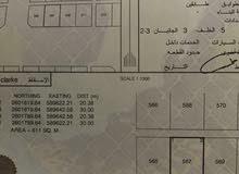 مدينة النهضة وادي المعاول قرب مخطط جامعة عمان