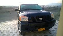 Best price! Nissan Titan 2008 for sale