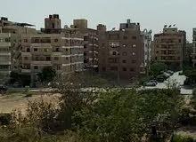 فرصة استثمارية بعائد شهري 5 الاف جنية لشقة بالقاهرةالمقطم امام مول ايليت الجديد نهائي18000الف دينار