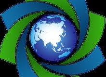 المكتب الدولى لخدمات الترجمة والتدريب