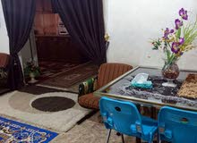First Floor  apartment for rent with 2 rooms - Amman city Sports City