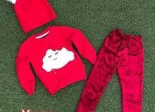 ملابس اطفال تركي
