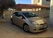 Used Prius 2011 for sale