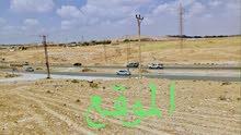 واجهة مباشرة ع طريق المطار(ش الدولي )