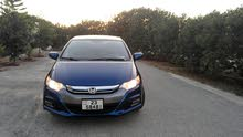 For sale Used Honda Insight
