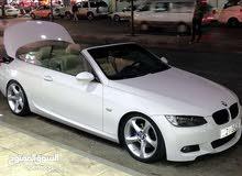 للبيع BMW 2007