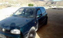 Used 1997 Volkswagen E-Golf for sale at best price
