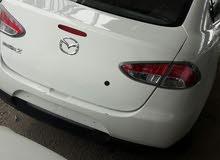 2014 Used Mazda 2 for sale