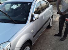 2007 Used Pride with Automatic transmission is available for sale