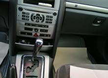 Automatic Peugeot 2008 for sale - Used - Amman city