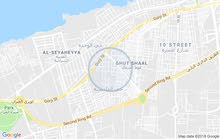 Apartment property for sale Tripoli - Ghut Shaal directly from the owner