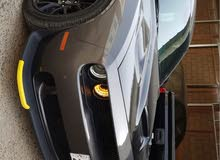 2015 Used Challenger with  transmission is available for sale