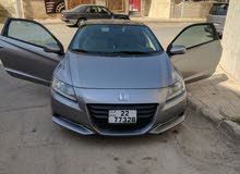 Used 2011 Honda CR-Z for sale at best price