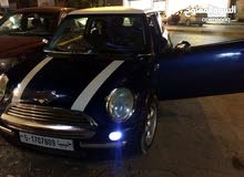 Used 2004 Cooper in Tripoli