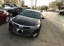 Used Toyota 2013