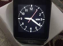 ساعة كوبي جديدة بسعر 10 ألف دينار / الأعظمية
