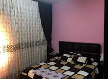 apartment for sale in AmmanHai Nazzal