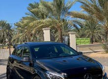 Best price! Mercedes Benz A 45 2018 for sale