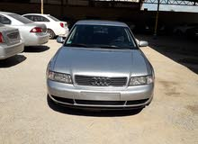 1999 Used Audi A4 for sale