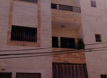 apartment is available for sale - Jabal Al Zohor