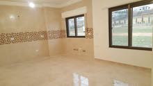 Airport Road - Manaseer Gs neighborhood Amman city - 110 sqm apartment for sale