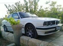 White BMW X1 1992 for sale