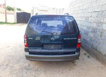 Used condition Opel Sintra 1999 with 30,000 - 39,999 km mileage