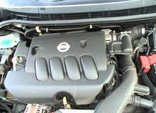محرك تيدا / فيرسا 1.8 مع الضمان