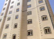 للايجار عمارتين بالمنقف للشركات