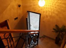 Villa property for rent Tripoli - Gorje directly from the owner
