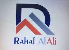 مطلوب موظفات النوع ( إناث ) العمر 20 الى 33 للعمل بمهنة بائع في شركة تسويق في دبي