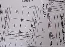 للبيع منزل قيد الا نشاء مكون من عدد 4 غرف ومجلس وصالة ومطبخ وعدد6 دوراة مياة