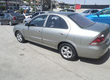 Used Sunny 2011 for sale