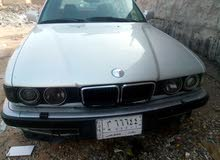 1991 730 for sale