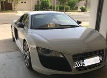 Best price! Audi R8 2010 for sale