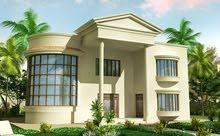 بناء منزل احلامك بافضل التسهيلات