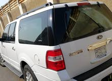 170,000 - 179,999 km mileage Ford Expedition for sale