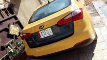 30,000 - 39,999 km mileage Kia Forte for sale