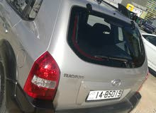 Automatic Hyundai 2009 for sale - Used - Amman city