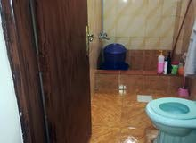 Jabal El Shamali  Rusaifeh apartment for sale with 3 rooms