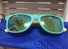 handmade polarized bamboo sunglasses with special gift box