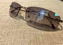 نظارات ايطاليه