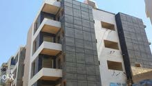 Apartment in daher el ain, opposite Actel