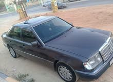 For sale Used E 200 - Automatic