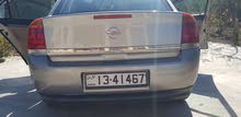 Opel Vectra 2003 for sale in Irbid